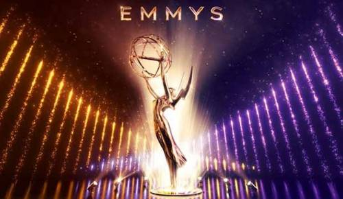 Emmy Awards 2019, il Trono di Spade è la serie più premiata della tv