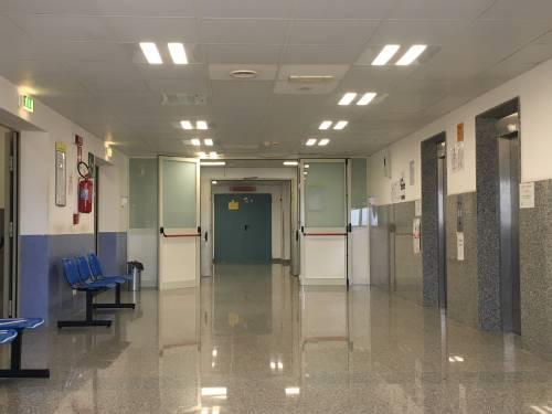 Neonato morto dopo un intervento: i genitori chiedono giustizia