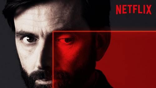 Criminal, com'è il nuovo crime antologico di Netflix