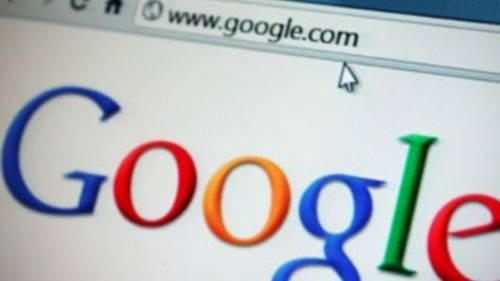 Google non garantirà il diritto all'oblio su scala globale. Lo stabilisce la Corte Europea