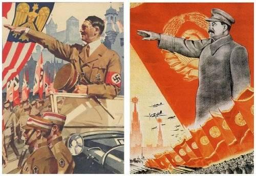 Il Pd si sfascia sul documento Ue che equipara nazismo e comunismo