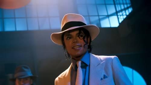 """L'ex bodyguard ai fan: """"Michael Jackson faceva finta di essere strano"""""""