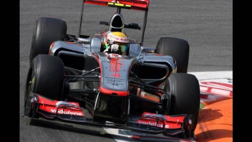 Coronavirus, McLaren: ''Positivo membro del team, niente Gp Australia''