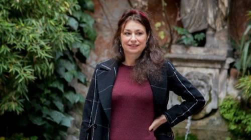 """Francesca Archibugi a Radio Capital:  """"Io sono del partito di Bibbiano. I figli non sono dei genitori"""""""