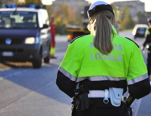 Minorenni rom fermate due volte al volante in pochi giorni