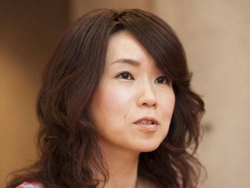 La saga al femminile degli Akakuchiba racconta la furiosa crescita del Giappone