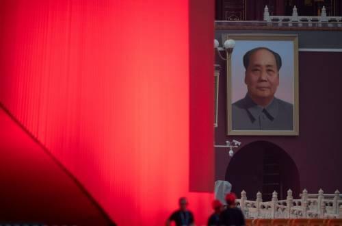 Repubblica popolare cinese: una storia lunga 70 anni