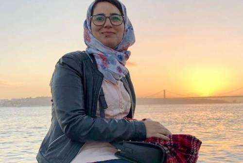 """Marocco, reporter condannata a un anno per aborto e """"sesso fuori dal matrimonio"""""""
