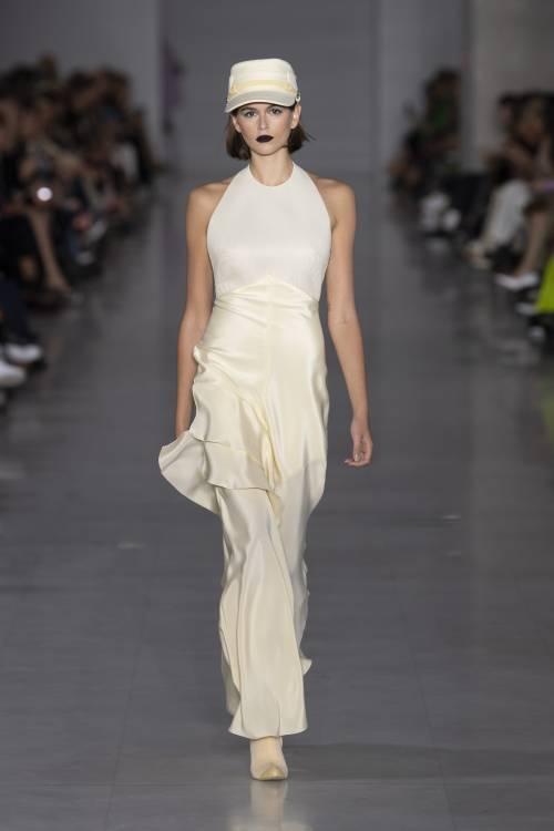 Milano Moda Donna, le tendenze per la primavera estate 2020
