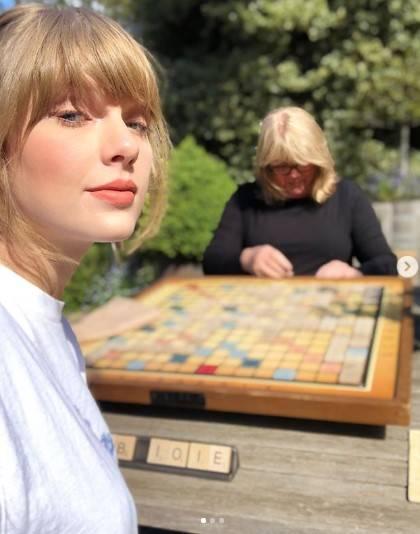 Taylor Swift, le foto più belle 5