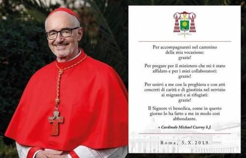 Migranti, pro Lgbt e anti-sovranismo: ecco i nuovi cardinali del Papa