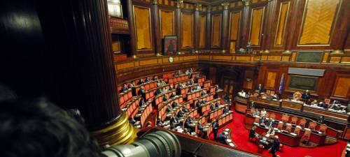 Sondaggio, Lega è primo partito. M5s in ripresa, bene FdI mentre Renzi affonda
