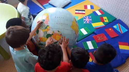 Il far west nella scuola. Tra violenza e assenza dello Stato
