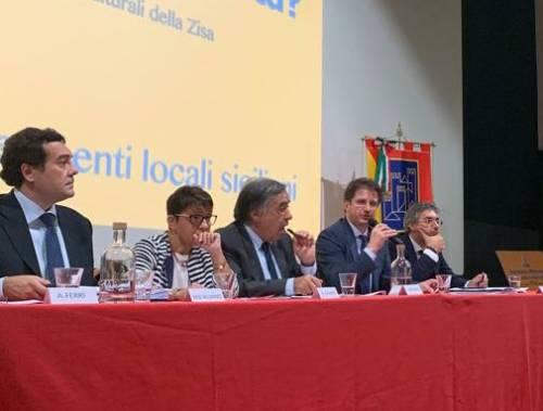 Il governo li multa, ma la corte costituzionale dà ragione a 30 comuni italiani