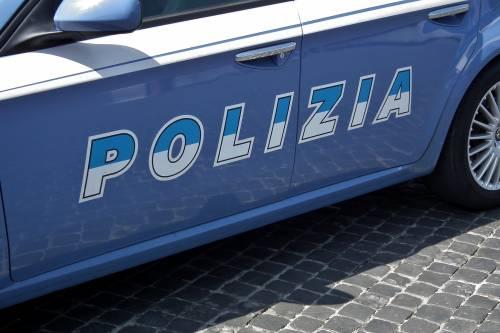 Roma, abusavano di due ragazzini in oratorio: arrestati tre anziani