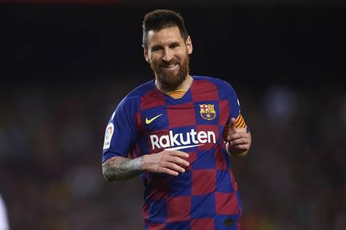 2020, fuga dal Barça. I bomber non ci vogliono andare