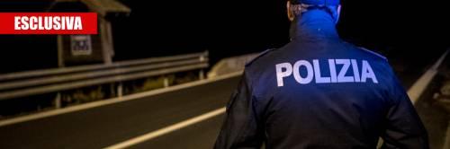 """""""Sogniamo di diventare poliziotti"""". Sono idonei, ma vengono esclusi"""