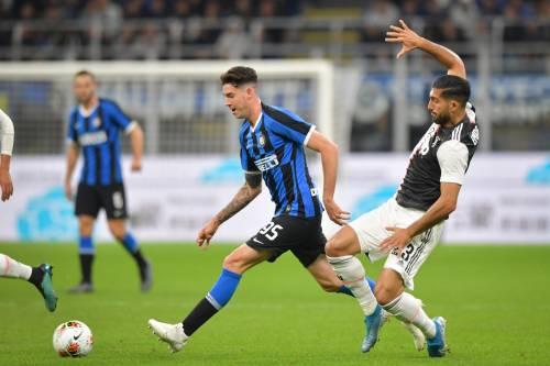 """Serie A, le possibili date dei recuperi. Il premier Conte: """"Prossima giornata a rischio"""""""