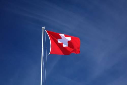 La Svizzera non è più un paradiso fiscale