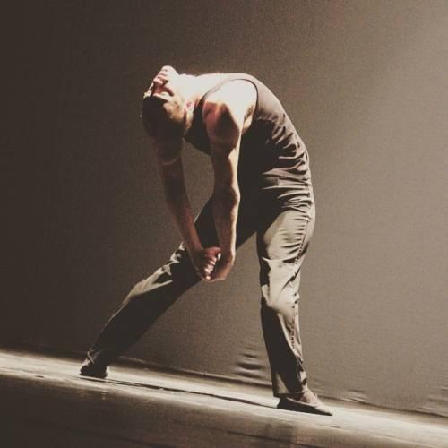 Leon Cino, il primo ballerino a vincere Amici  3