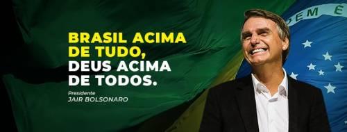 Ma Bolsonaro non ci sta   È suicida chiudere tutto