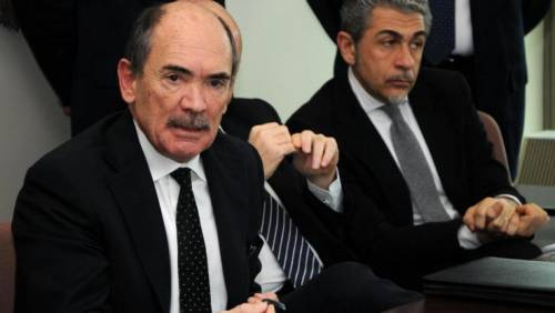 """Il procuratore: """"I calciatori del Napoli hanno rapporti coi camorristi"""""""