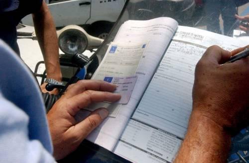 Adesso attenzione alla patente. Cambiano (ancora) le scadenze