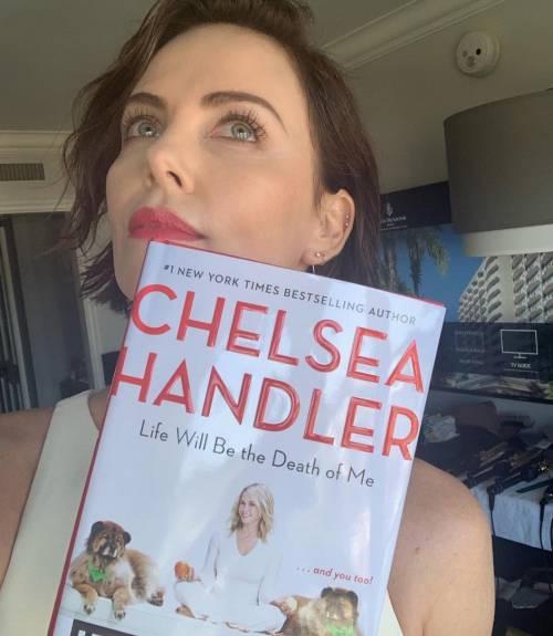 Charlize Theron, le foto dell'attrice 10