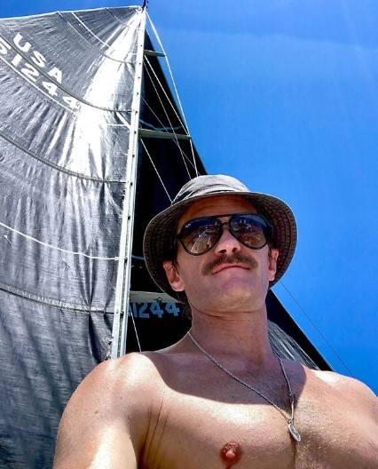 Neil Patrick Harris, le foto più belle 3