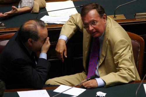 Paolo Bonaiuti, giornalista e politico 3