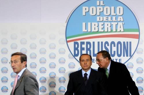 Paolo Bonaiuti, giornalista e politico 9