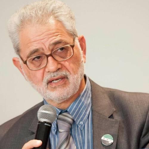 Trento, la diocesi incontra l'imam per dialogare con l'islam