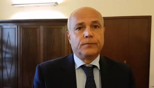 """Il questore di Reggio Emilia: """"Corsi di legalità per i figli dei migranti"""""""