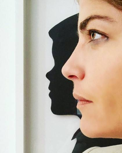 Selma Blair, le immagini più belle 4