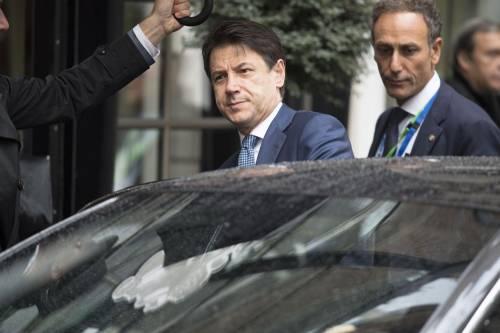 Cottarelli smaschera i giallorossi: sparito il taglio spesa