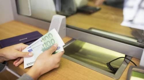 Non ci sono solo le banche: come imparare a finanziarsi altrove