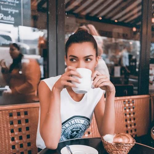 Joana Sanz si prende la scena su Instagram 5