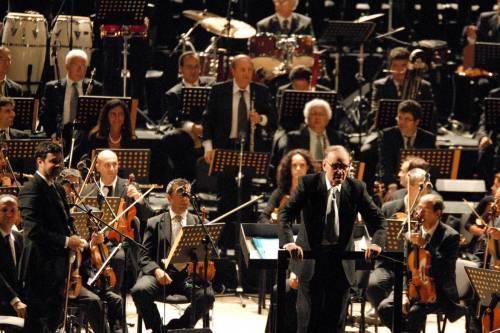 Ennio Morricone, una vita dedicata alla musica  7