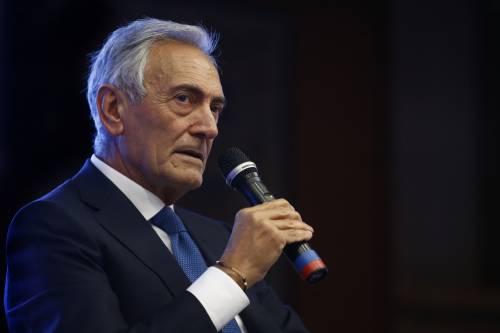 Per Italia-Armenia, la Figc vorrebbe testare i pannelli acustici antirazzismo