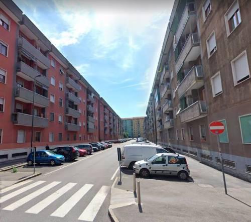 Milano, disabili e anziani al freddo nelle case popolari: gli inquilini denunciano il disagio