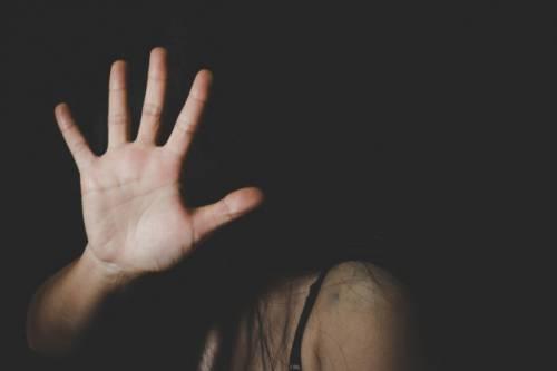 Disabili abusate a Casteldaccia, sei anni di carcere a due fratelli