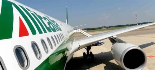 Trasporto aereo, sciopero generale il 13 dicembre