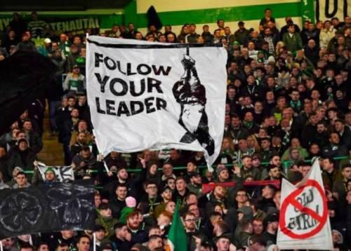 Lazio-Celtic, un altro tifoso scozzese accoltellato dopo la partita