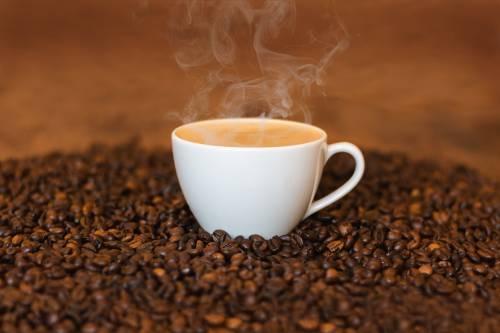 """""""Rischi per la salute"""": il ministero ritira le cialde di caffè"""