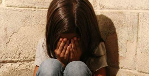 Firenze, abusi sessuali su minorenne: 34enne in manette