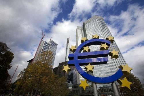 """L'ipotesi Euro """"digitale"""". E cambiano i pagamenti"""