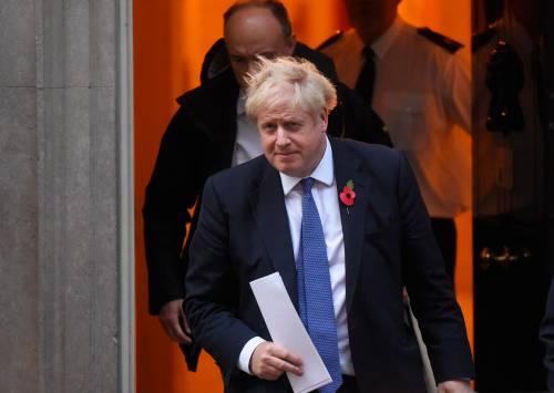 Brexit, niente elezioni anticipate e nuovo rinvio