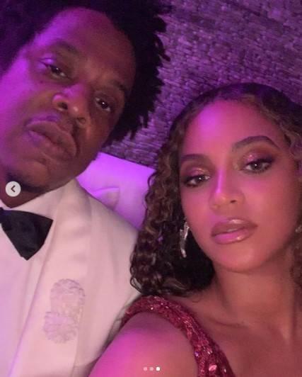Beyoncé, le foto della regina del pop 9