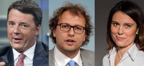Luca Lotti - IlGiornale.it