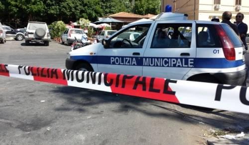 Blocco auto, diesel vietati: disagi per i romani